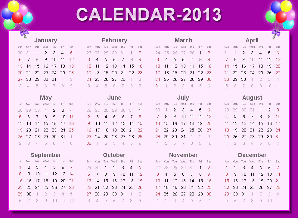 new year calendar free new year calendar calendar for new year new